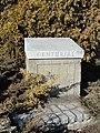 Centurial time capsule - Kiwanis Park - Woburn, MA - DSC04150.JPG