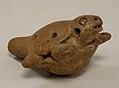 Ceramic Ocarina MET 1987.394.728 b.jpeg