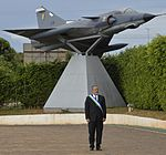 Cerimônia pela posse do ministro Raul Jungmann (27059402255).jpg
