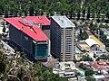 Cerro San Cristobal - Santiago, Chile (5278097504).jpg