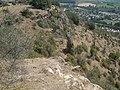 Cerro San Juan. - panoramio - R.A.T.P. (33).jpg