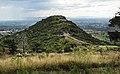 Cerro de Tezcutzingo.jpg