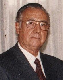 Cesar Ruiz Danyau.jpg
