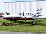 Cessna421BGoldenEagleC-GEGH01