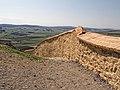 Cetatea Rupea - panoramio (5).jpg