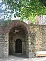 Cetatea de Scaun a Sucevei44.jpg