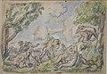 Cezanne - Liebeskampf.jpg