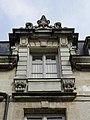 Châlons-en-Champagne (51) Hôtel Dubois de Crancé 01.JPG