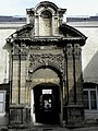 Châlons-en-Champagne (51) Hôtel Dubois de Crancé 06.JPG