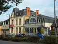 Château-Gontier-FR-53-brasserie La Cantine-01.jpg