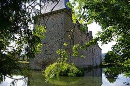 Château Foulletorte douves.JPG