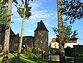Château d'Anizy, Limanton, Nièvre.jpg