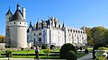 Château de Chenonceau 1055.jpg
