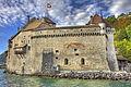 Château de Chillon 1.jpg