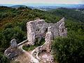 Château de Rochefort en valdaine drôme france.jpg