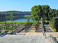 Château de Versailles, Orangerie.jpg