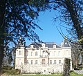 Château de la Poussarié 1.jpg