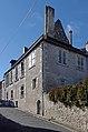Châtillon-sur-Indre (Indre) (23378597720).jpg