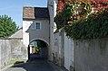 Châtillon-sur-Indre (Indre) (23565839232).jpg