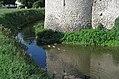 Chémery (Loir-et-Cher) (20895383830).jpg