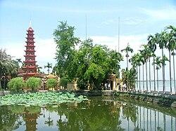 Giá vé máy bay cho đoàn của hãng Vietjet Air đến Hà Nội