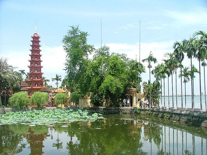 Giá vé đoàn đi máy bay đến Hà Nội