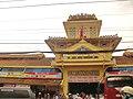 Chợ Bình tây, Chợ Lớn, hcmvn - panoramio.jpg