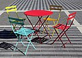 Chairs and table J1.jpg