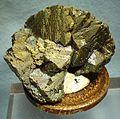 Chalcopyrite-Sphalerite-191710.jpg
