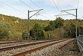 Chaleux Line 166 R01.jpg