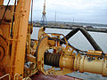 Champlain suction pipe 3.jpg