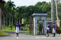 Changing the Guards Suva MatthiasSuessen-8982.jpg