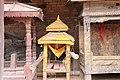 Changu Narayan Temple 2017 09.jpg