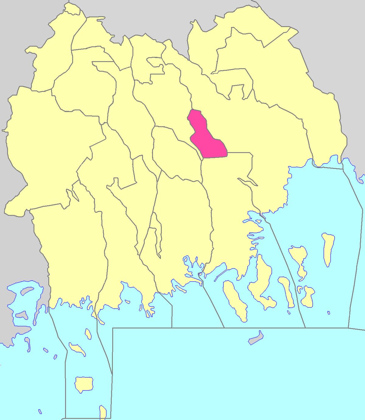 Чапаевский сельсовет (Астраханская область) — Википедия