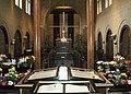 Chapel of Memory (Golders Green Crematorium) cropped.jpg