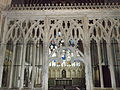 Chapel of Our Lady, Exeter Cathedral (2).JPG