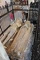 Chapel of St Leonard, Farleigh Hungerford Castle 11.JPG