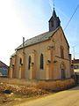 Chapelle Himeling.JPG