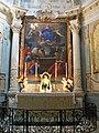 Chapelle ND du Chateau (collégiale de Tarascon).jpg
