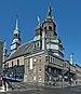 Chapelle Notre-Dame-de-Bon-Secours, façade arrière.jpg