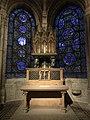Chapelle St Cucuphas Basilique St Denis St Denis Seine St Denis 1.jpg