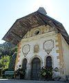 Chapelle des Chattrix 18.jpg