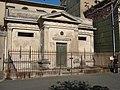 Chapelle funéraire saint amans soult.jpg
