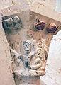 Chapitel de Monbos femme, TH.jpg