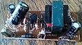 Charging circuit 1.jpg