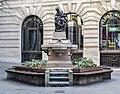Charity Statue.jpg