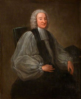Charles Cobbe - Image: Charles Cobbe by Francis Bindon