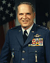 Charles L. Donnelly Jr.