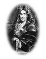 Charles Perrault 2.jpg