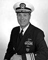 Charles R. Larson, official Navy photo, 1988.JPEG